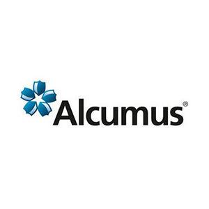 Alcumus resized