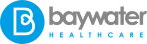 Baywater-Logo_Primary