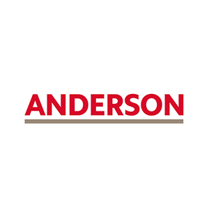 anderson resized