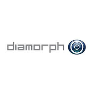 diamorph resized