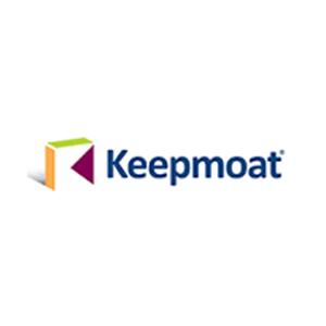 keepmoat resized